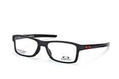 Oakley Chamfer MNP OX 8089 01 small