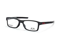 oakley optische brille
