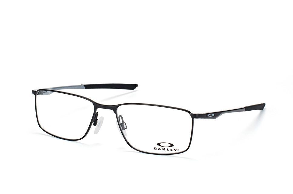 lunettes oakley de vue