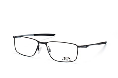 Oakley Socket 5.0 OX 3217 01 small small