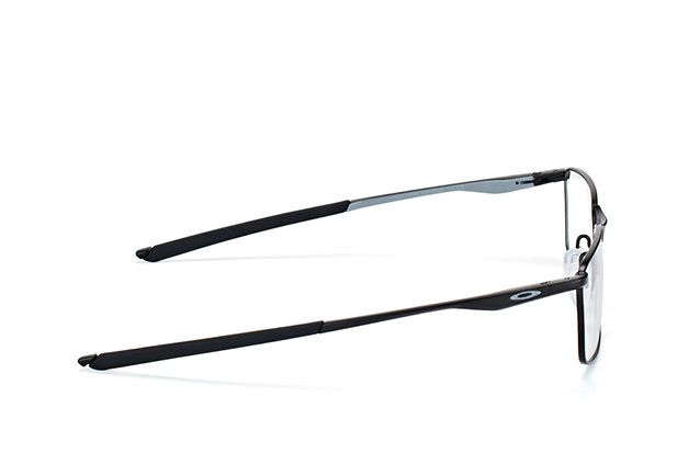 d50c5e4b3c01e ... Home · Glasses · Oakley Glasses  Oakley Socket 5.0 OX 3217 01. null  perspective view  null perspective view ...