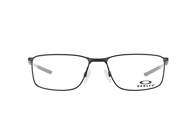 Oakley Socket 5.0 OX 3217 01 perspective view