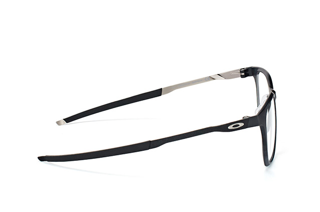 Oakley Steel Line R OX 8103 01 perspective view