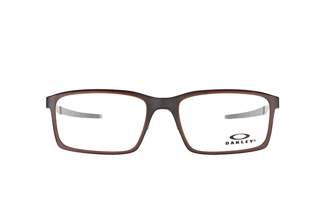 Oakley Steel Line S OX 8097 04 perspective view