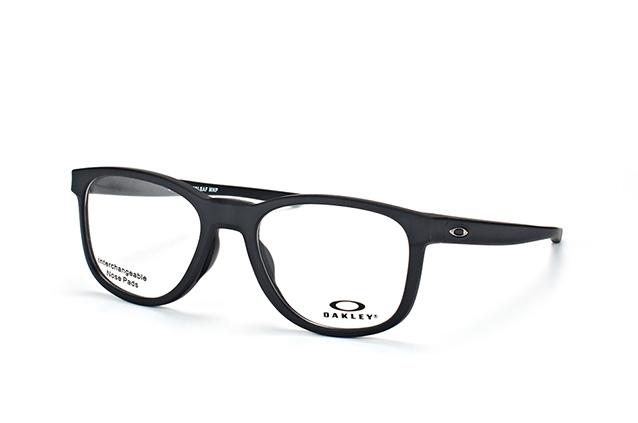 25091b91a8 ... Oakley Cloverleaf MNP OX 8102 01. null Perspektivenansicht  null  Perspektivenansicht ...