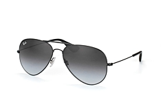 Ray-Ban RB 3558 002/8G small