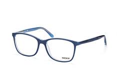 mexx-5354-400-square-brillen-blau