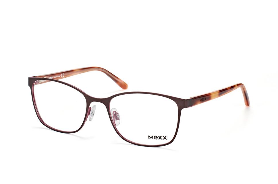 Mexx 5167 200