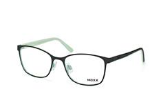 mexx-5167-100-butterfly-brillen-dunkelgrun