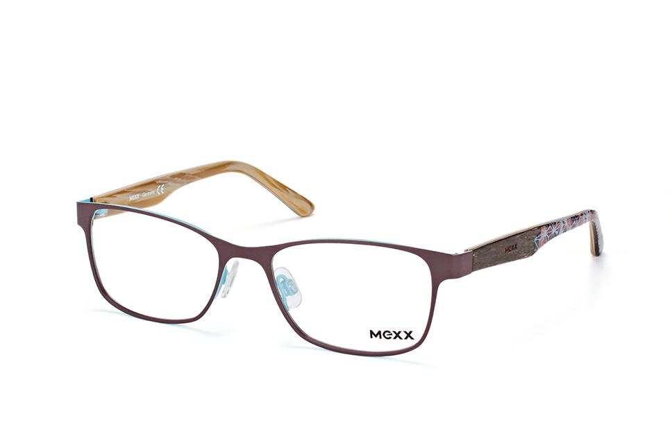 Mexx 5166 200