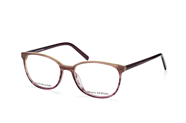MARC O'POLO Eyewear 503094 40 vista en perspectiva