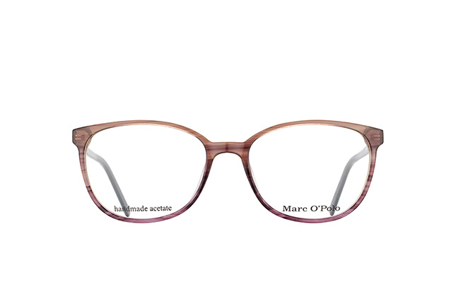 MARC O'POLO Eyewear 503094 40 perspective view