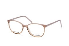 MARC O'POLO Eyewear 503094 50 klein
