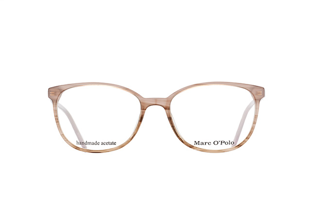 MARC O'POLO Eyewear 503094 50 perspective view