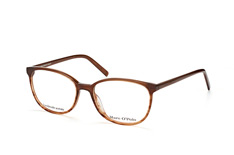 MARC O'POLO Eyewear 503094 60 klein