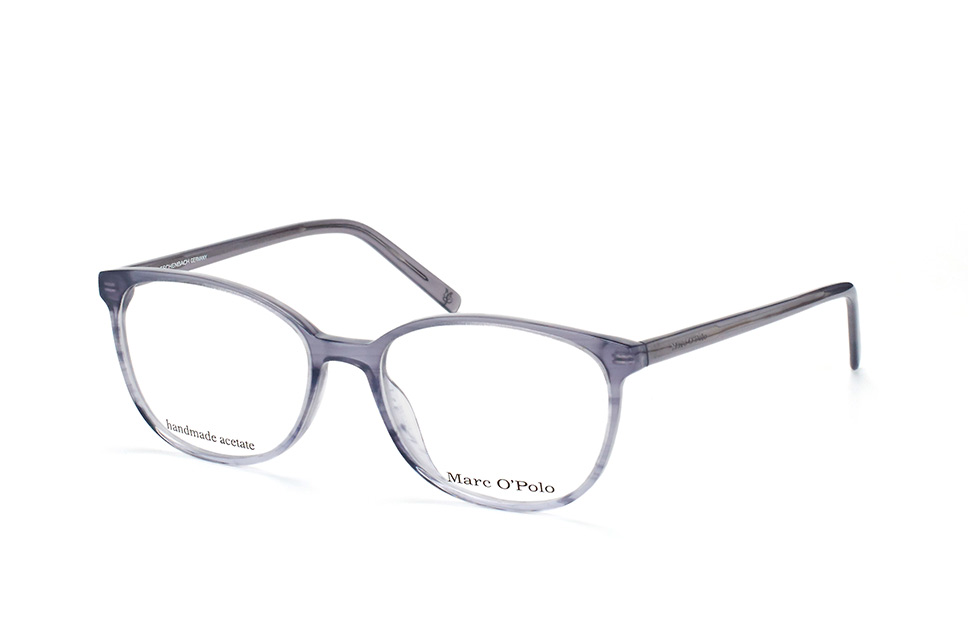 MARC O\'POLO Eyewear 503094 70