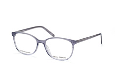 MARC O'POLO Eyewear 503094 70 klein