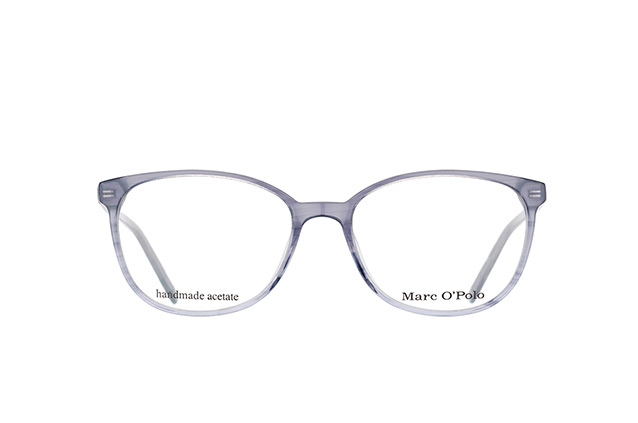 MARC O'POLO Eyewear 503094 70 perspective view