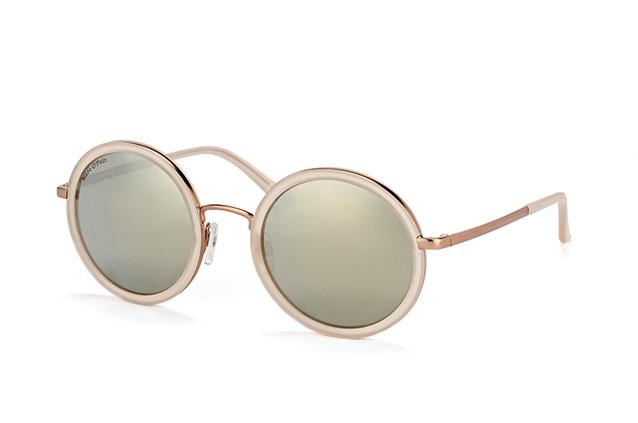 MARC O'POLO Eyewear 505047 80