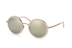 MARC O'POLO Eyewear 505047 80 small