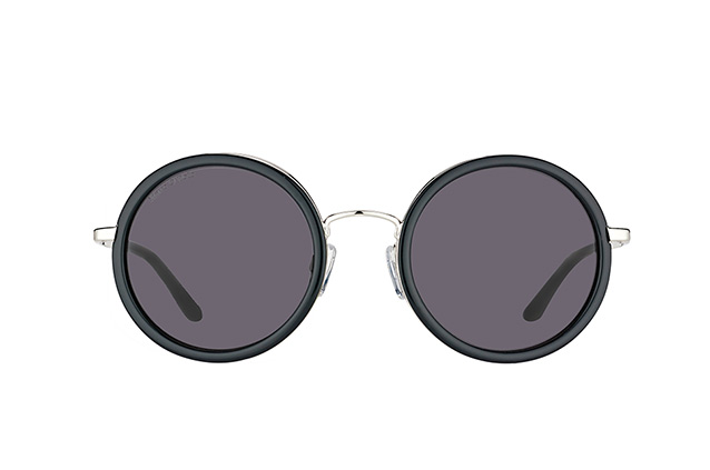 dernier Acheter Coût Pas Cher MARC O'POLO Eyewear 505047 10 WAAlWbd