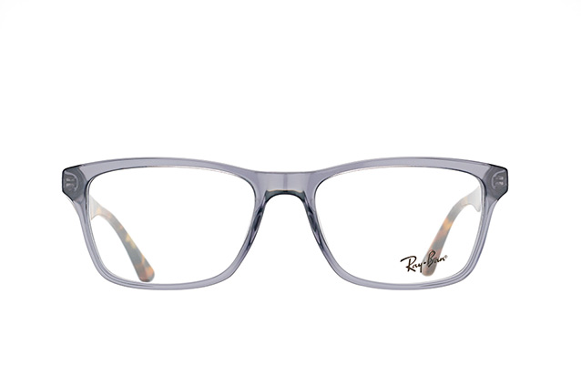 Ray-Ban RX 5279 5629 perspective view