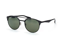 Ray-Ban RB 3545 186/9A pieni