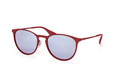Ray-Ban RB 3539 9023/B5 small