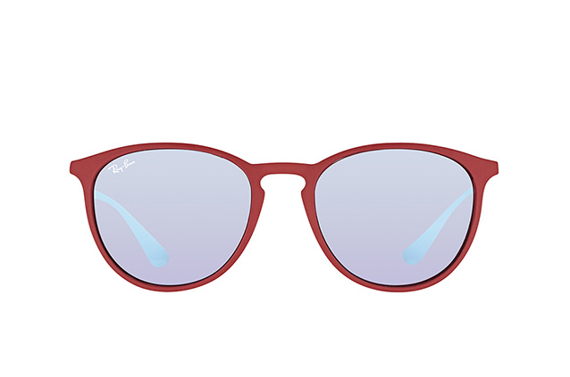 Ray-Ban RB 3539 9023/B5 perspective view