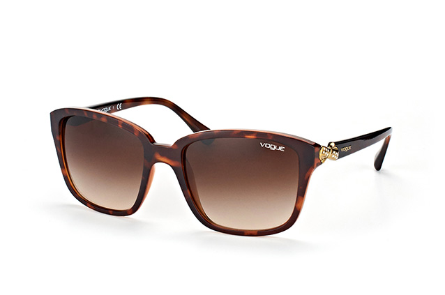 VOGUE Eyewear VO 5093-SB 238613 vista en perspectiva