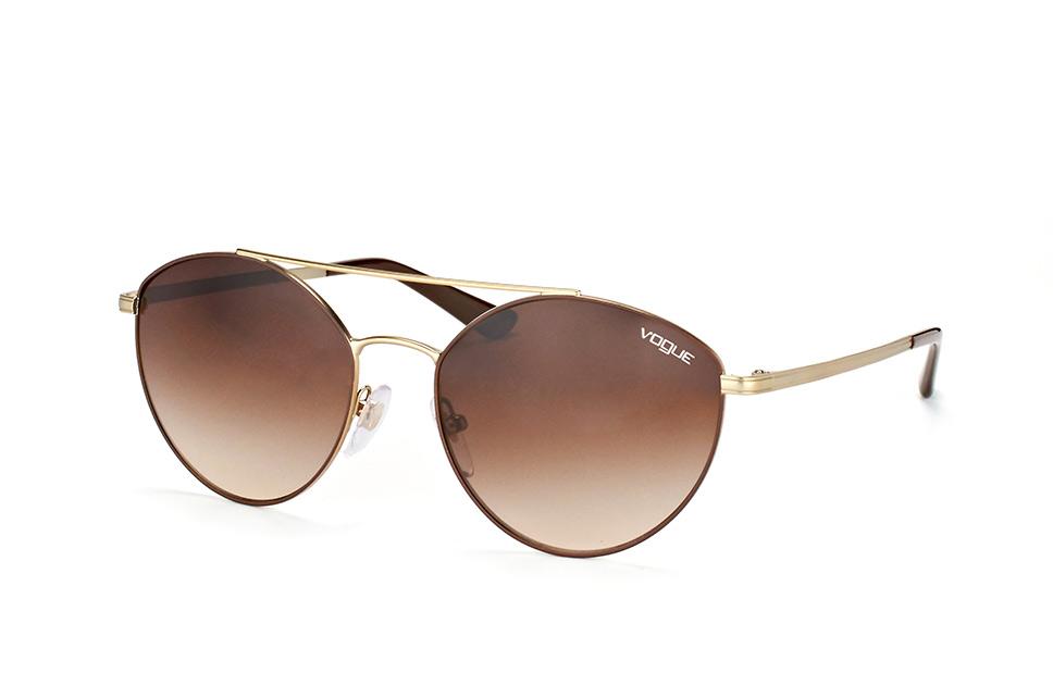 VOGUE Eyewear Gafas de sol en Mister Spex