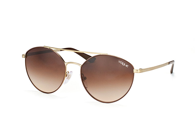 VOGUE Eyewear VO 4023-S 502113 vista en perspectiva