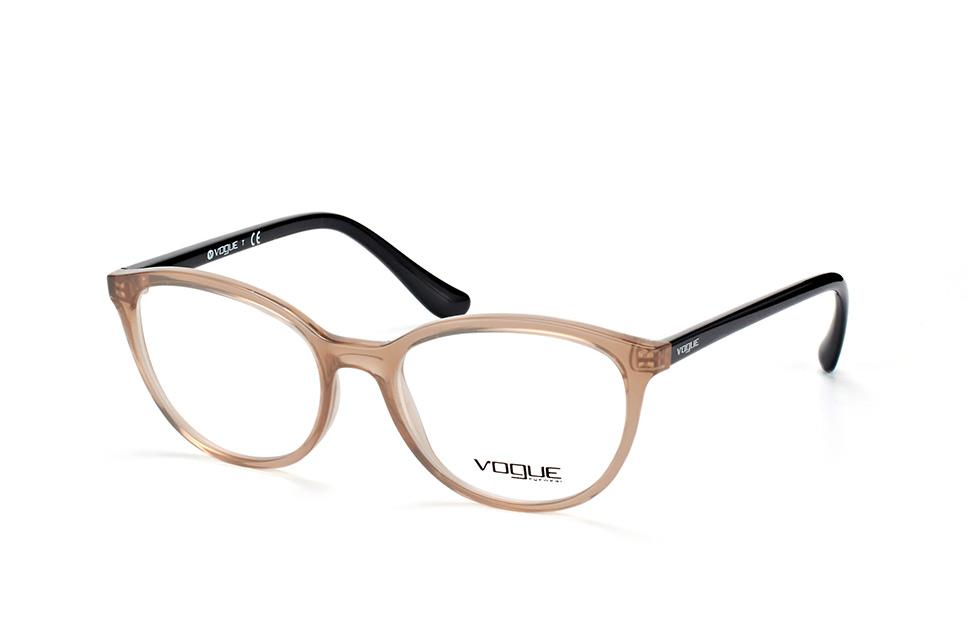 VOGUE Eyewear Brillen online - VOGUE Eyewear Brillengestelle ...