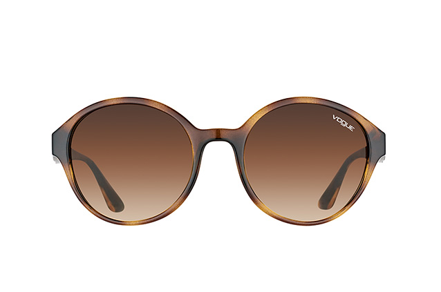 VOGUE Eyewear VO 5106-S W65613 perspective view