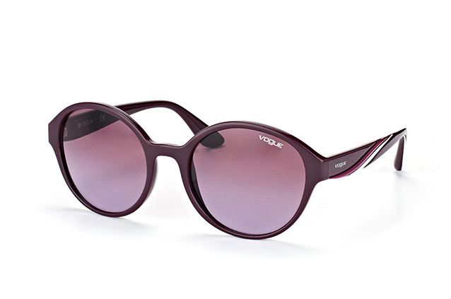VOGUE Eyewear VO 5106-S 24188H vista en perspectiva