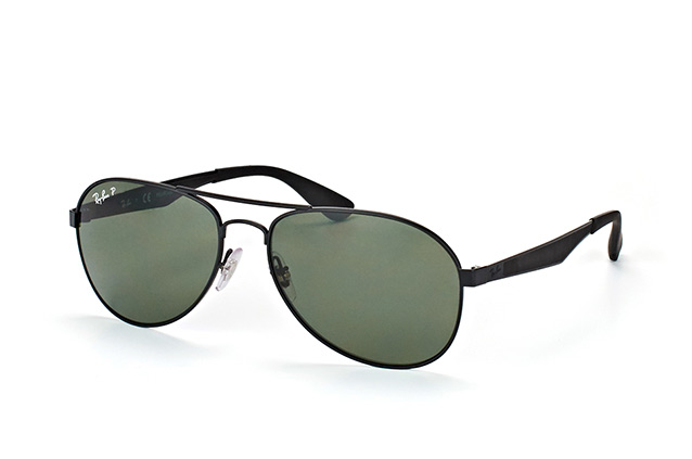 79e2874be5 ... Ray-Ban RB 3549 006/9A. null vista en perspectiva ...