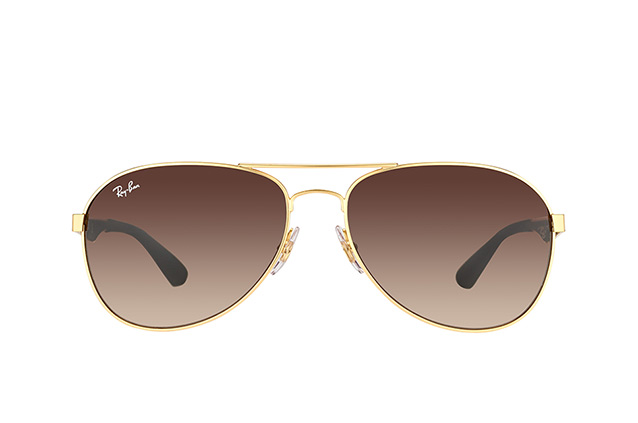 Ray-Ban RB 3549 112/13 large perspective view