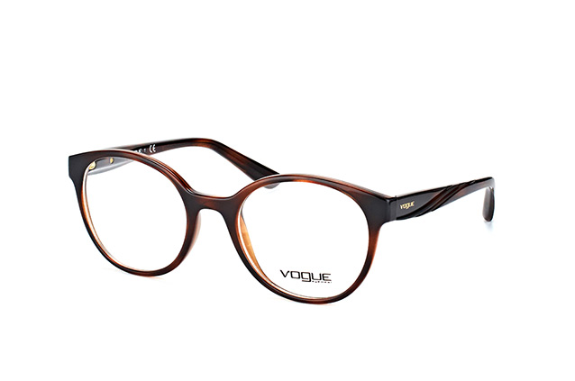 VOGUE Eyewear VO 5104 2386 vista en perspectiva