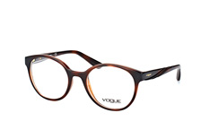 VOGUE Eyewear VO 5104 2386 klein