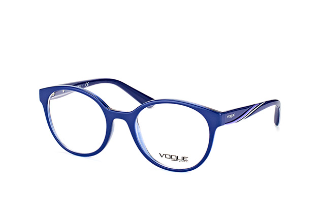 VOGUE Eyewear VO 5104 2471 perspective view