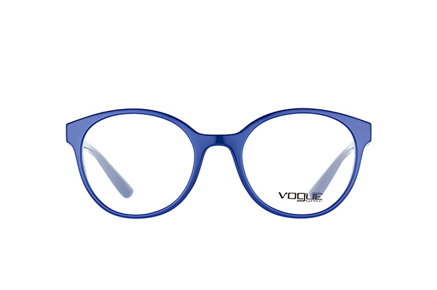 VOGUE Eyewear VO 5104 2471 vista en perspectiva