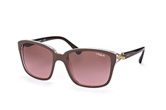 VOGUE Eyewear VO 5093-SB 246514 small
