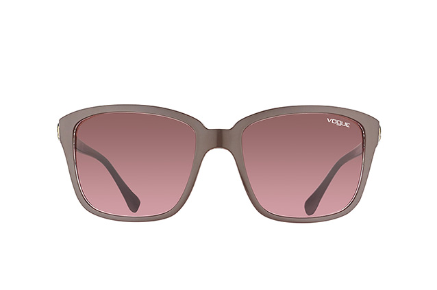 VOGUE Eyewear VO 5093-SB 246514 vista en perspectiva