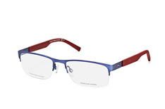 Tommy Hilfiger TH 1447 LLO pieni