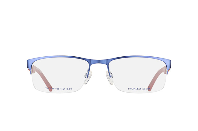 Tommy Hilfiger TH 1447 LLO perspective view