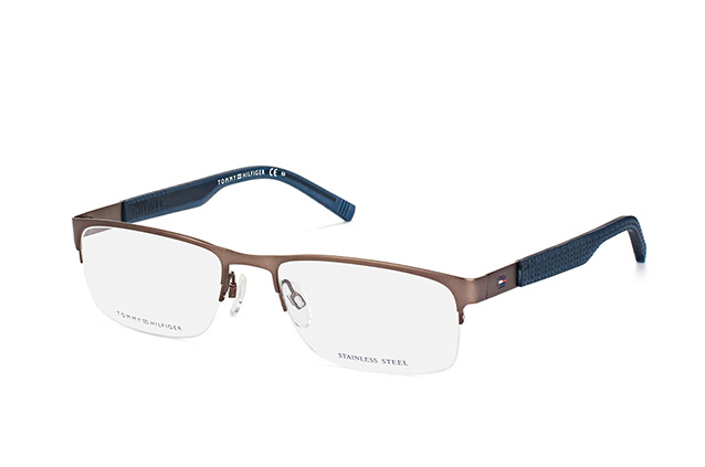 Tommy Hilfiger TH 1447 LKF perspective view