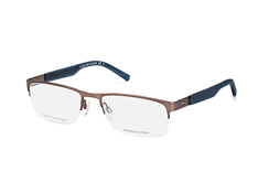 Tommy Hilfiger TH 1447 LKF pieni