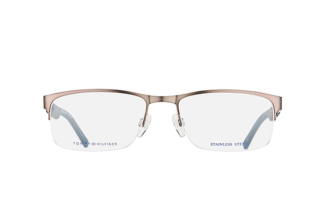 Tommy Hilfiger TH 1447 LKF vista en perspectiva