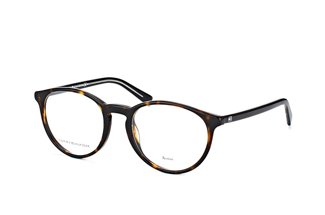 Tommy Hilfiger TH 1451 9WZ vista en perspectiva