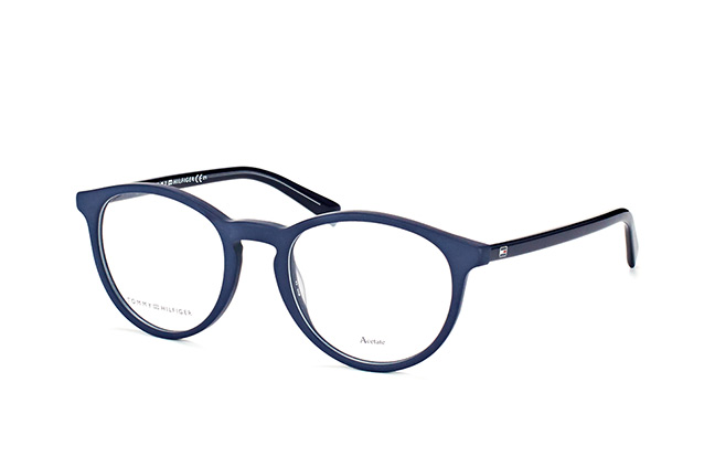 Tommy Hilfiger TH 1451 ACB vista en perspectiva